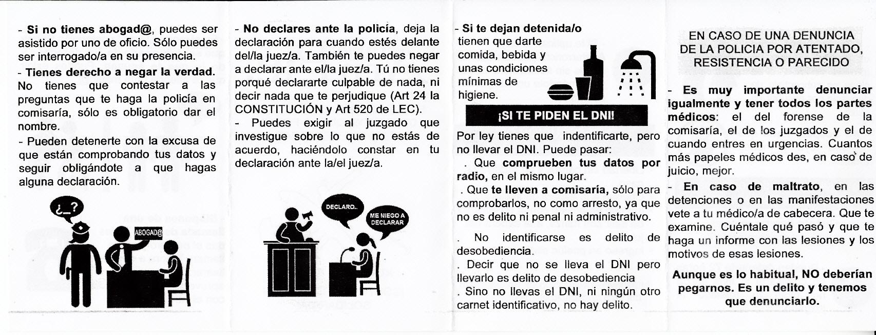asturies_pie_autoc_0002