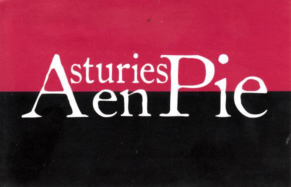 asturies_pie_autoc_0003
