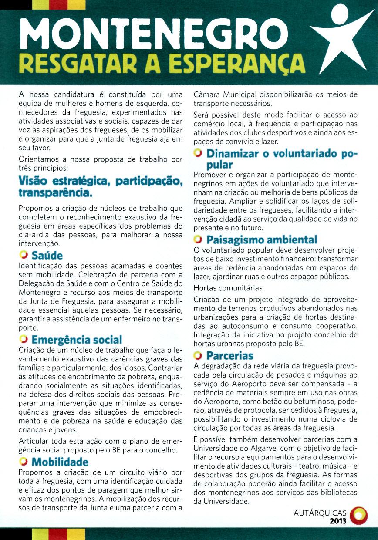 be_montenegro_2013_0006