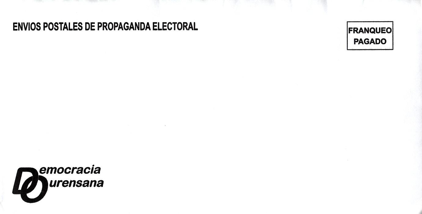 democracia_ourensana_2016_0003