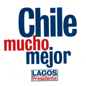 lagos_chile_autoc_1999_0002