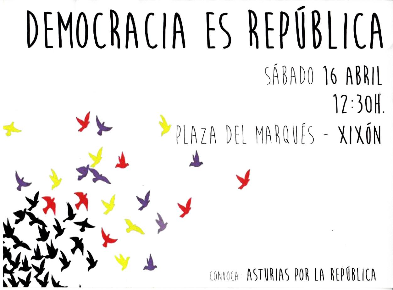 republica_asturias_autoc