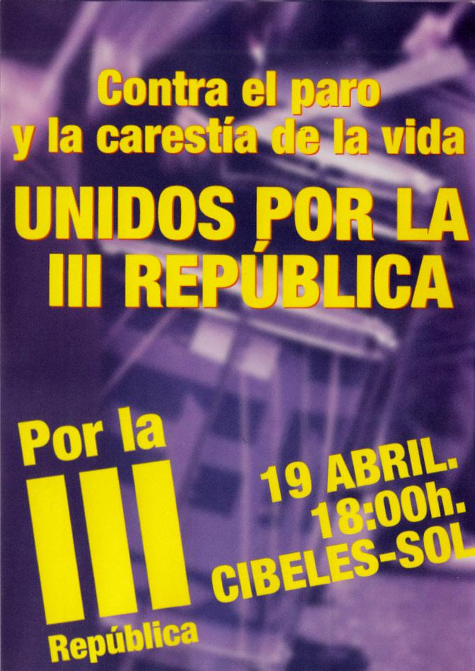 _republica_autoc_2008_0003