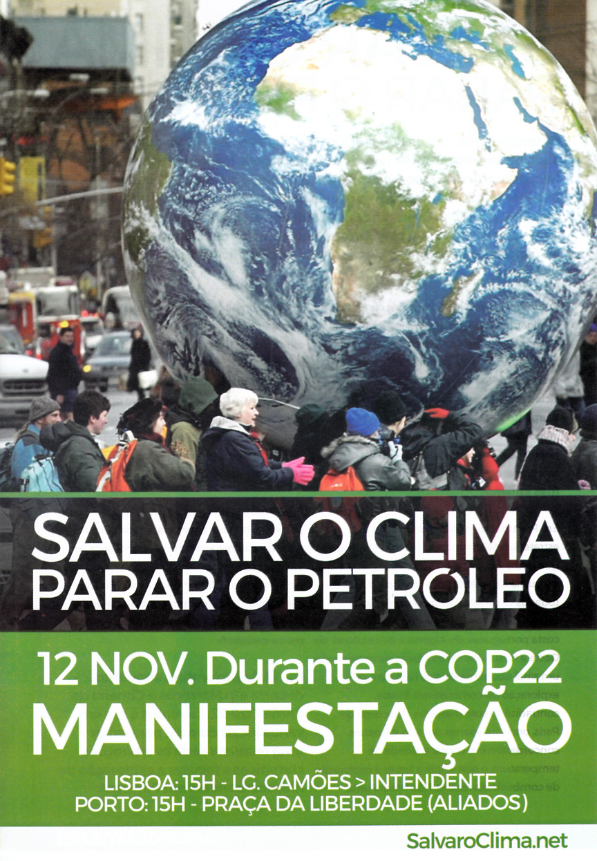 _salvar_clima