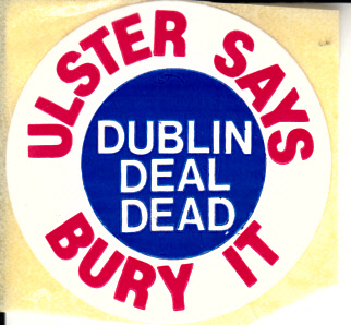 uup_ulster_autoc