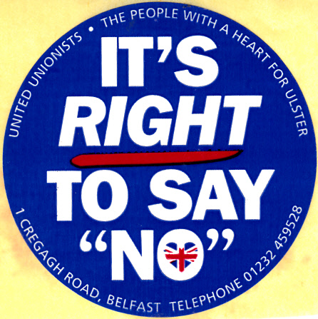 uup_ulster_autoc_0001
