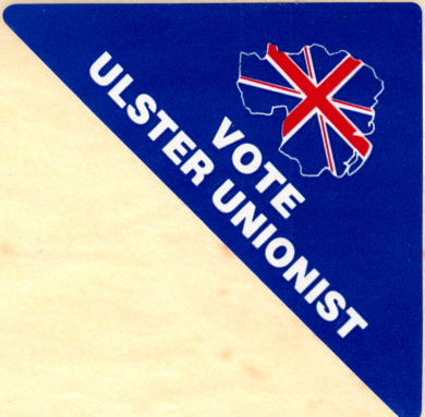 uup_ulster_autoc_0002