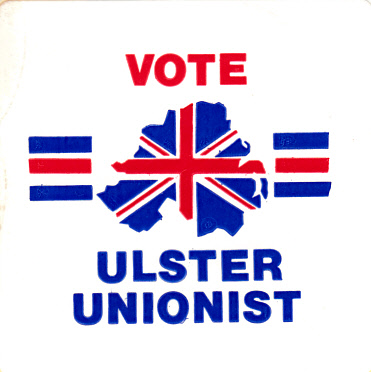uup_ulster_autoc_0003
