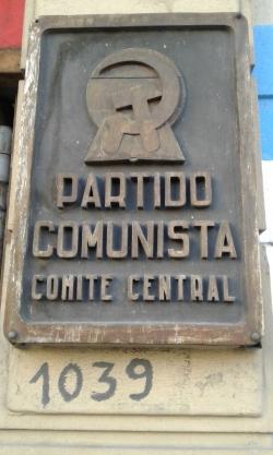 4a3270423da ARGENTINA – PARTIDO COMUNISTA DE LA ARGENTINA – EPHEMERA ...