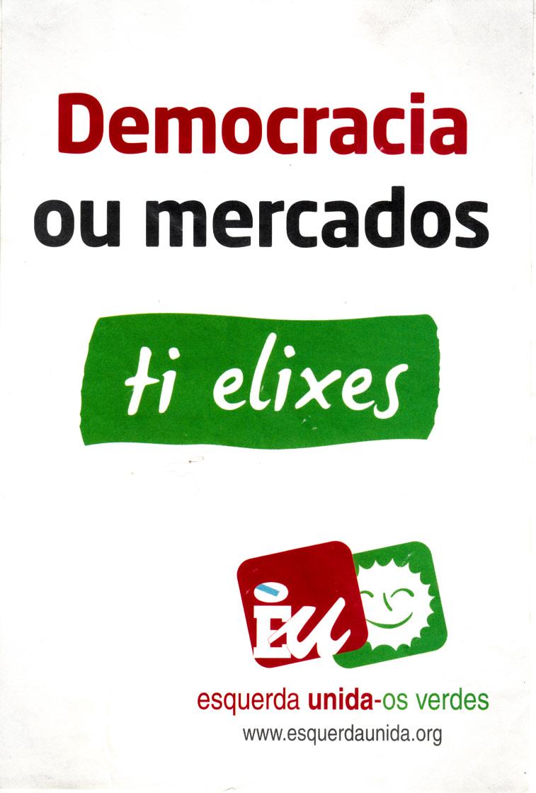 eu_autoc