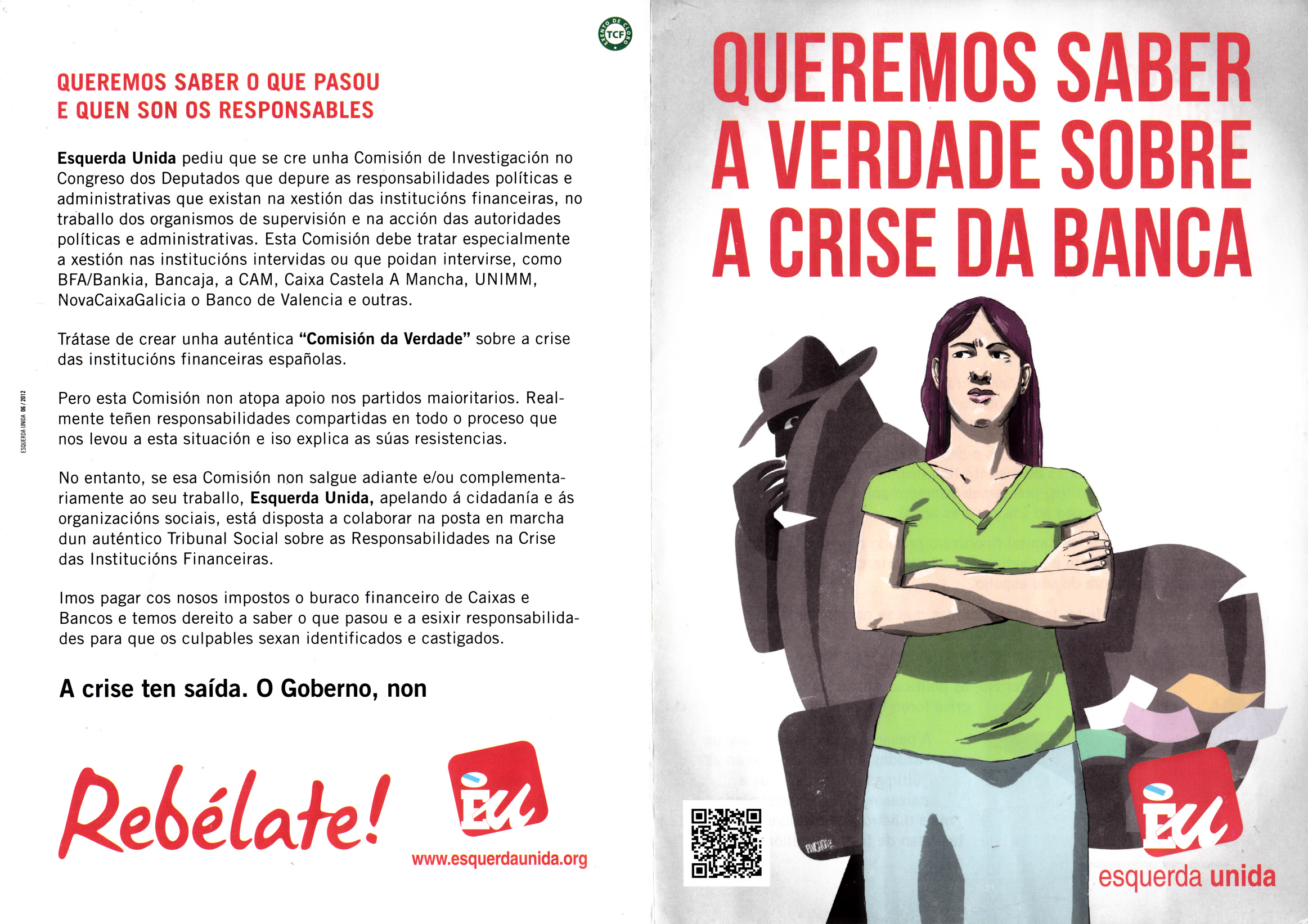 eu_folheto_0003