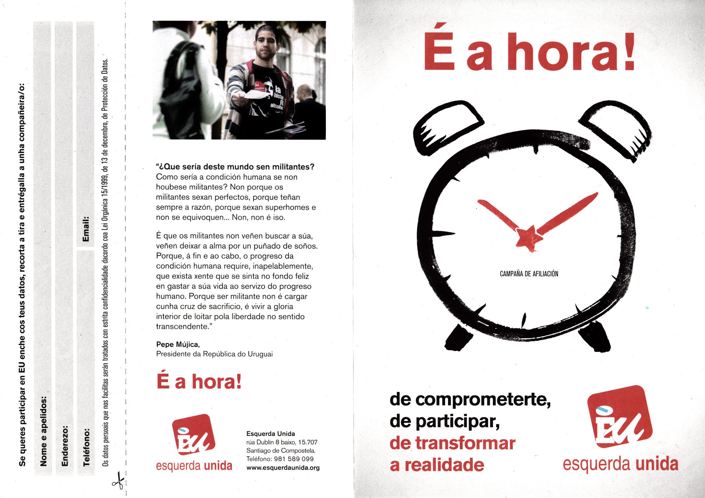 eu_folheto_0005