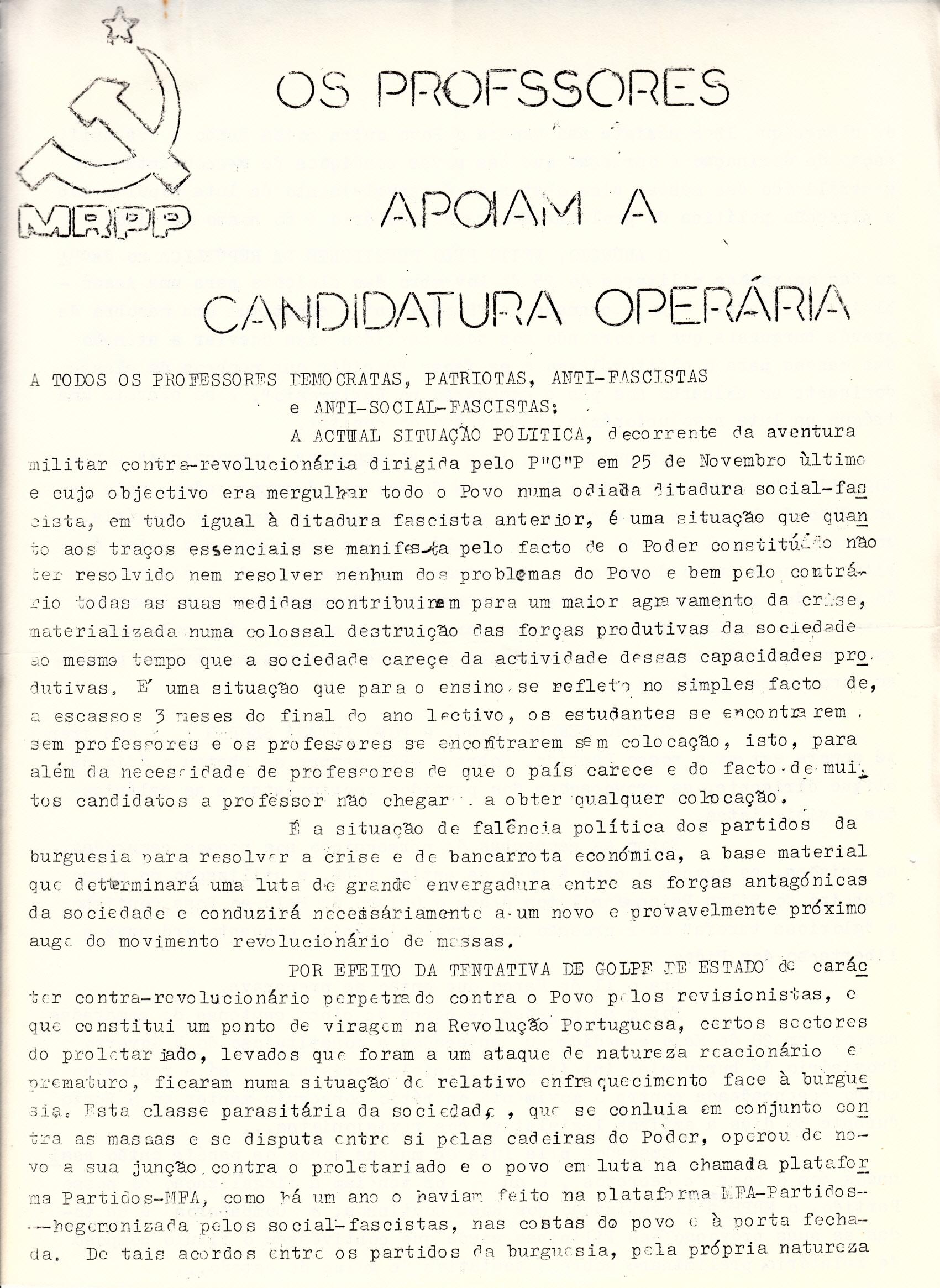 mrpp_1976_eleicao_profs_0001