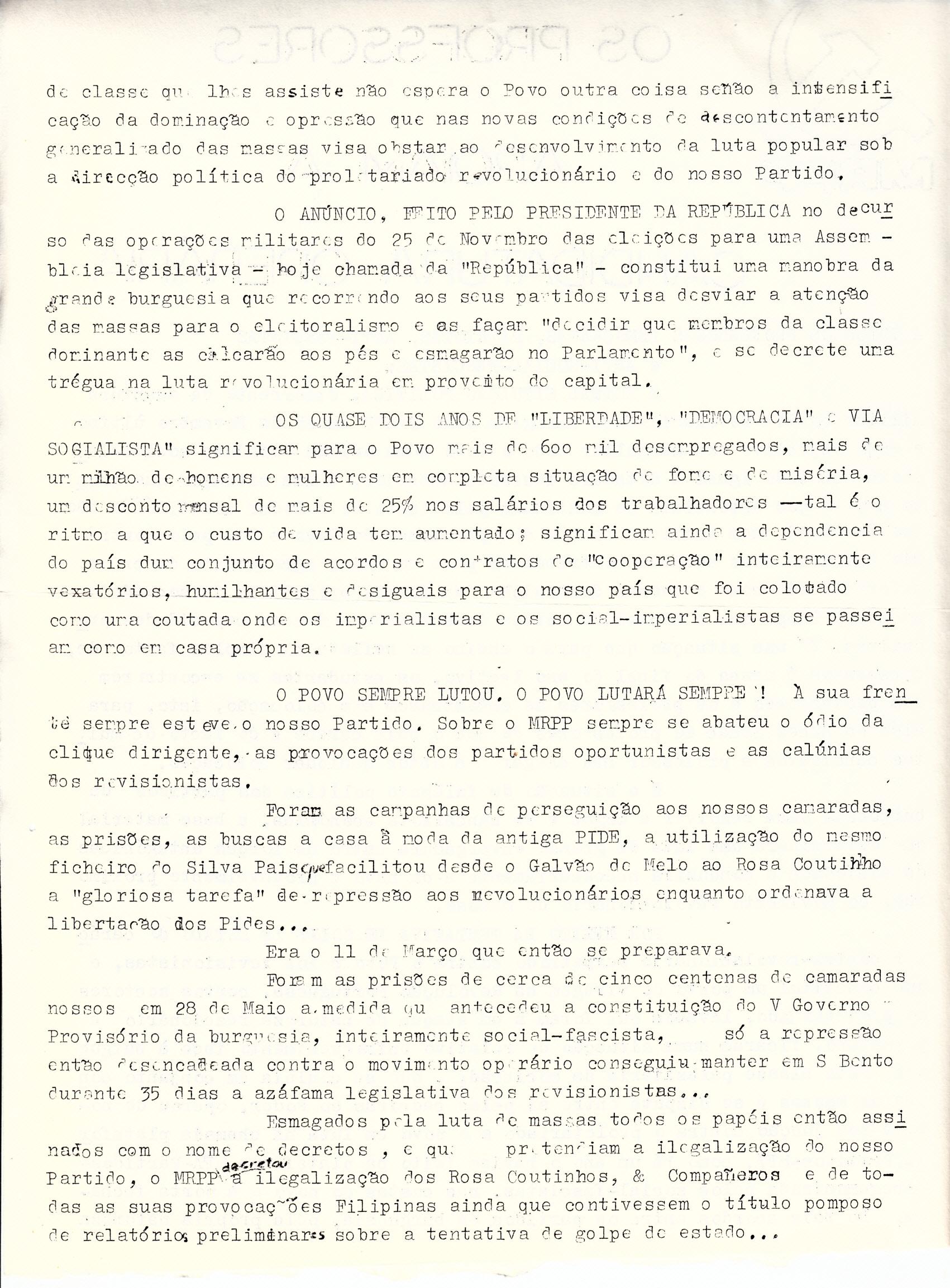 mrpp_1976_eleicao_profs_0002