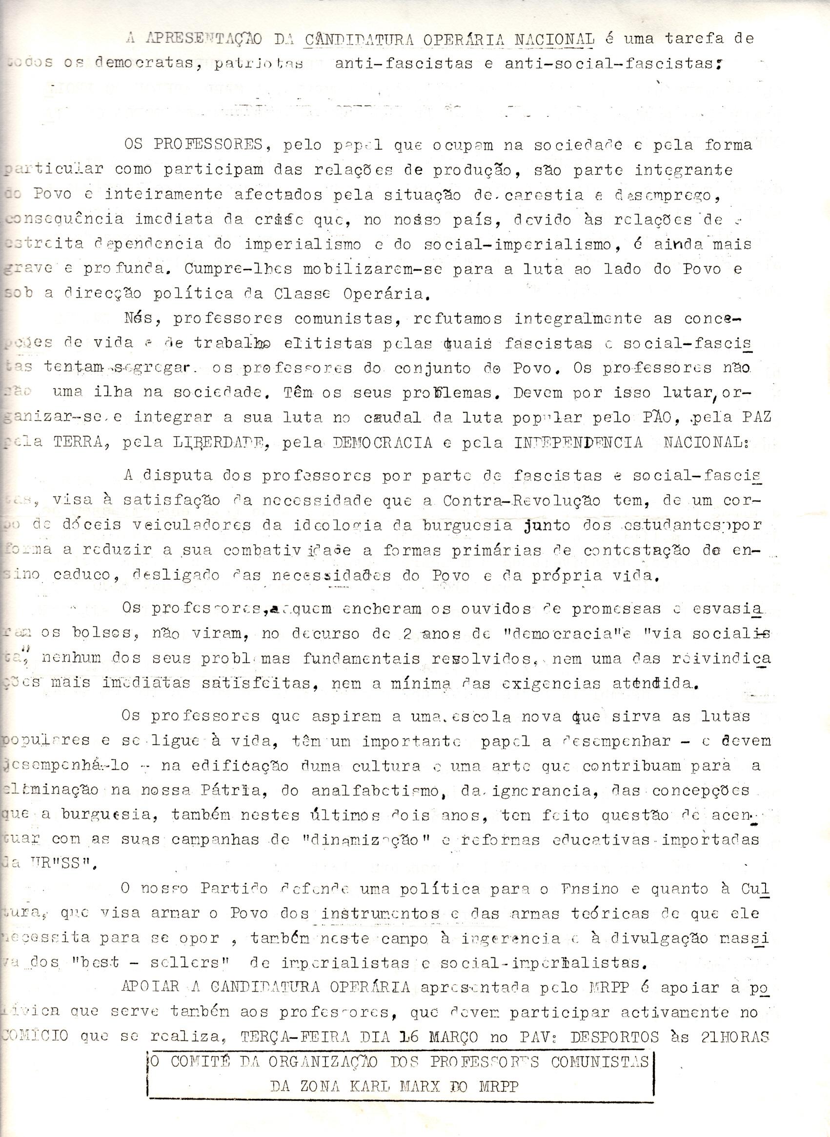 mrpp_1976_eleicao_profs_0003