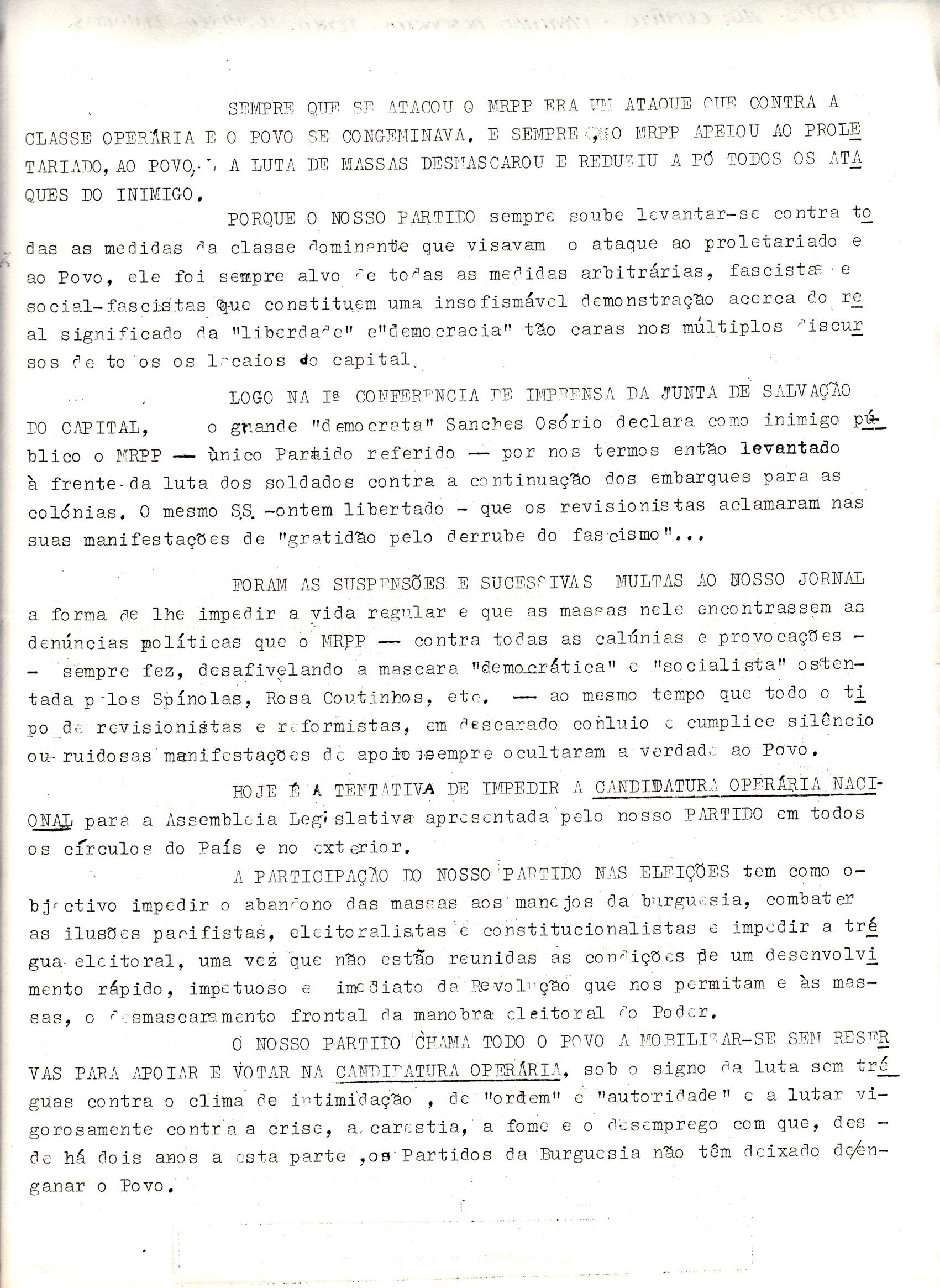 mrpp_1976_eleicao_profs_0004