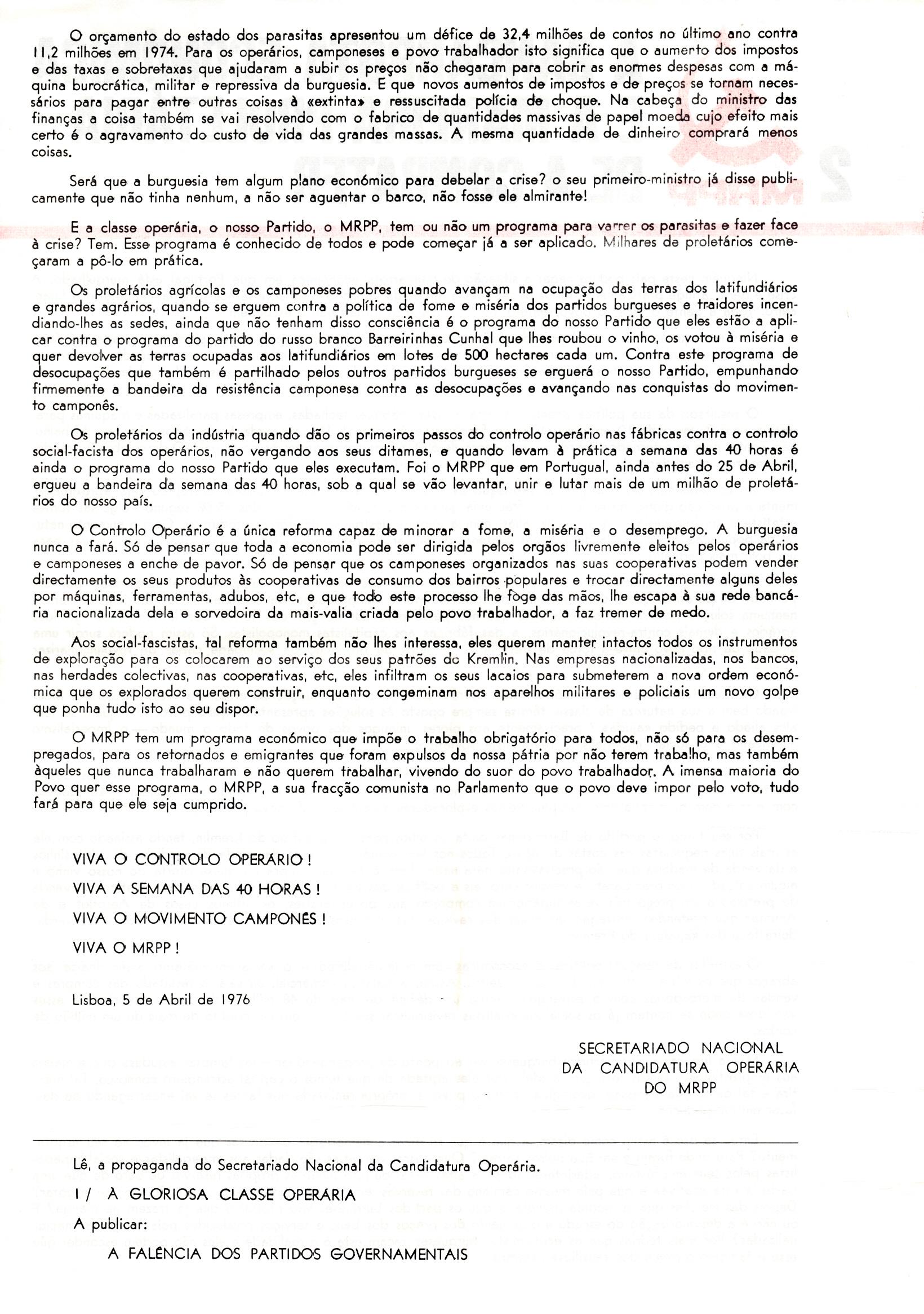 mrpp_1976_eleicao_programa_0004