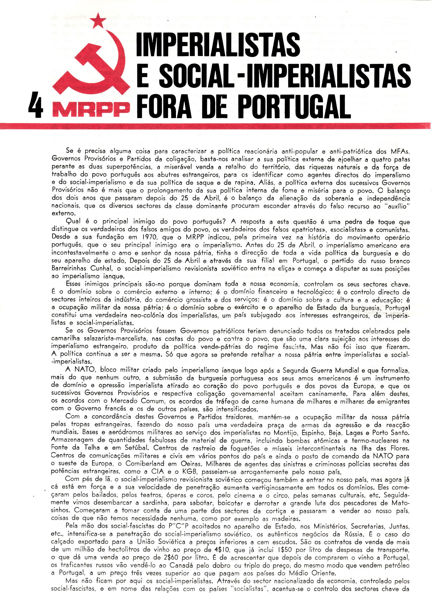 mrpp_1976_eleicao_programa_0007