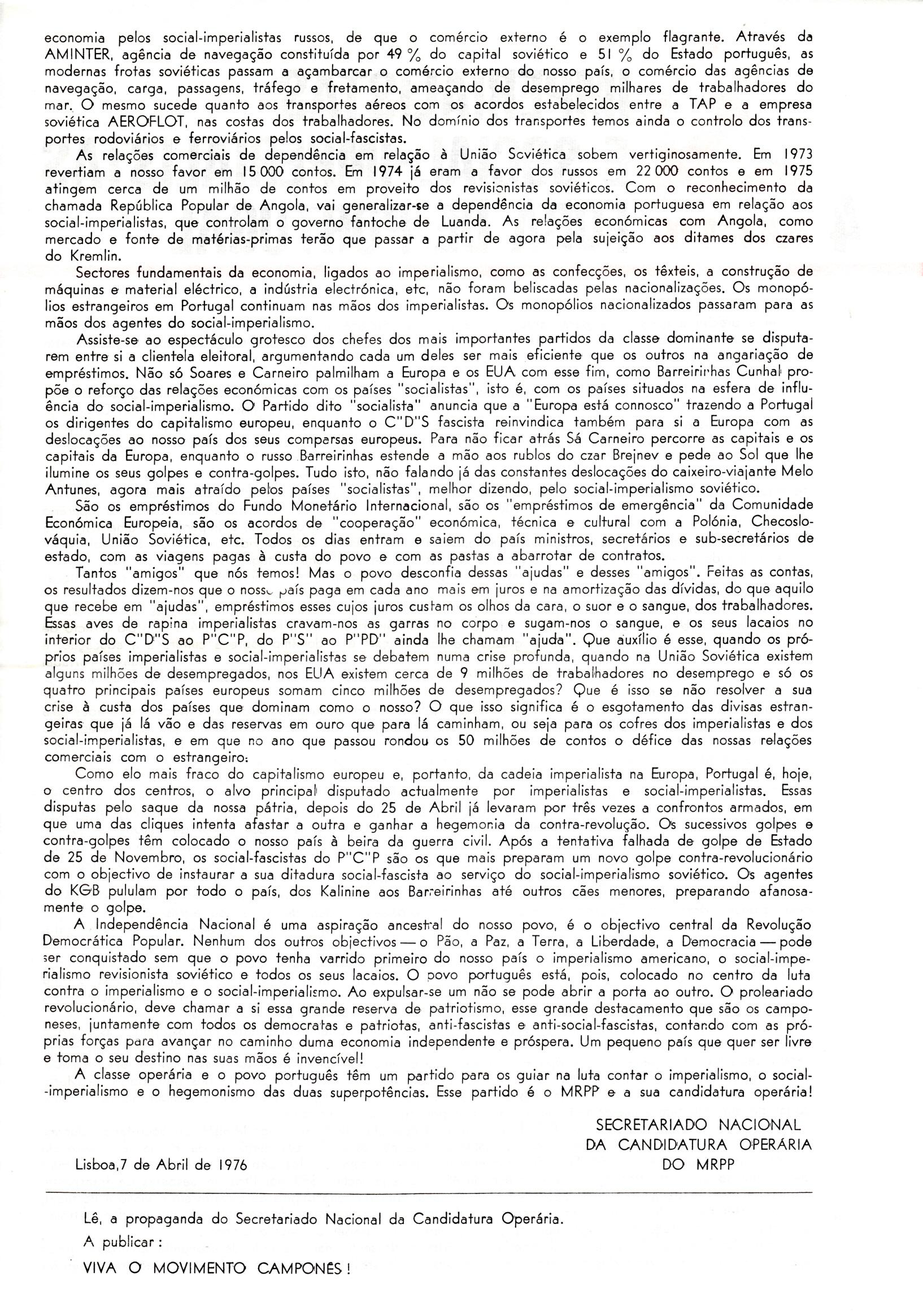 mrpp_1976_eleicao_programa_0008
