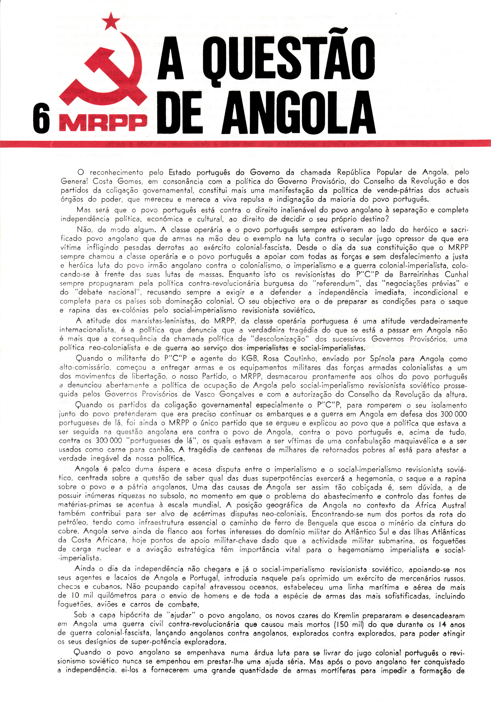 mrpp_1976_eleicao_programa_0011