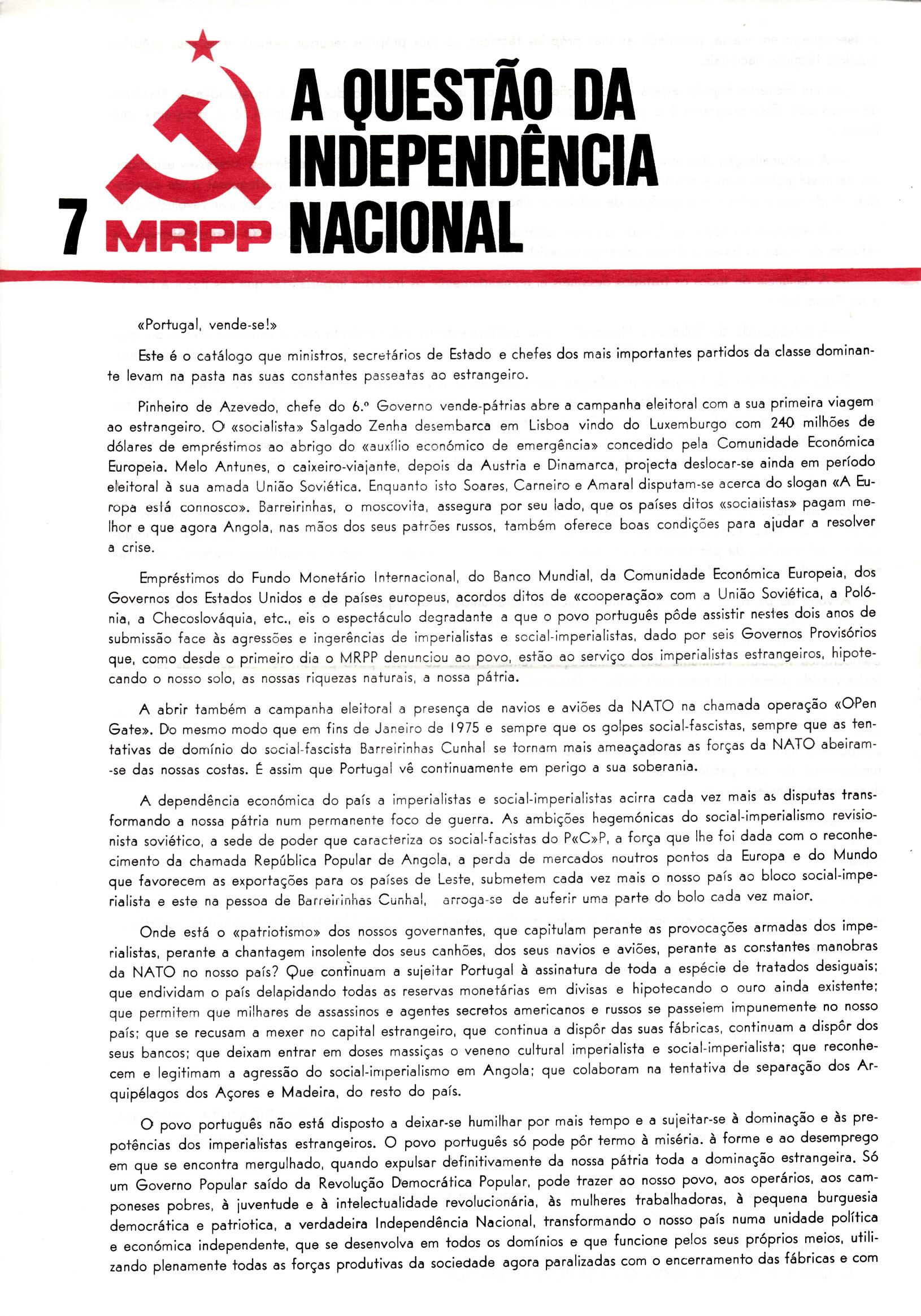 mrpp_1976_eleicao_programa_0013