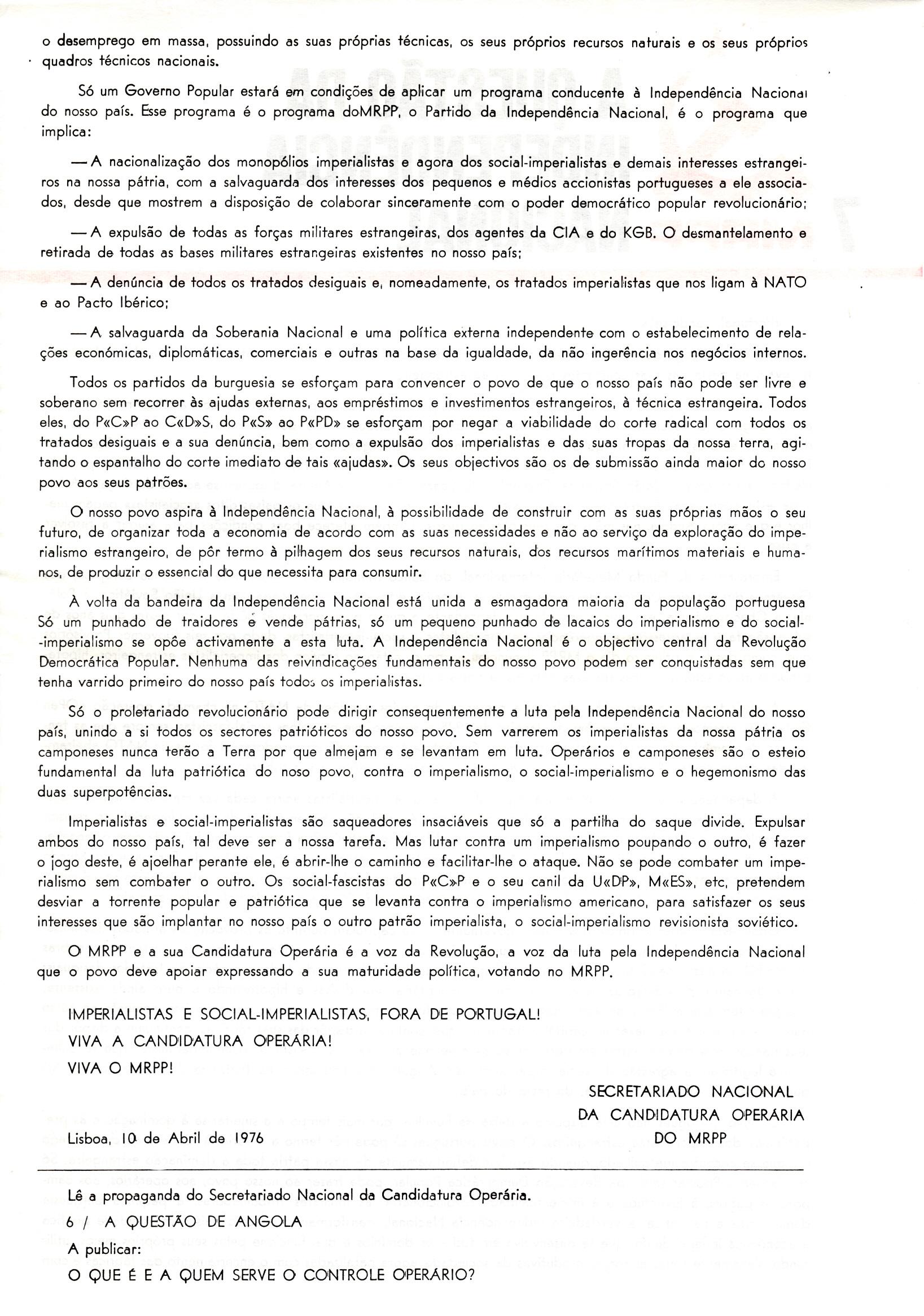 mrpp_1976_eleicao_programa_0014