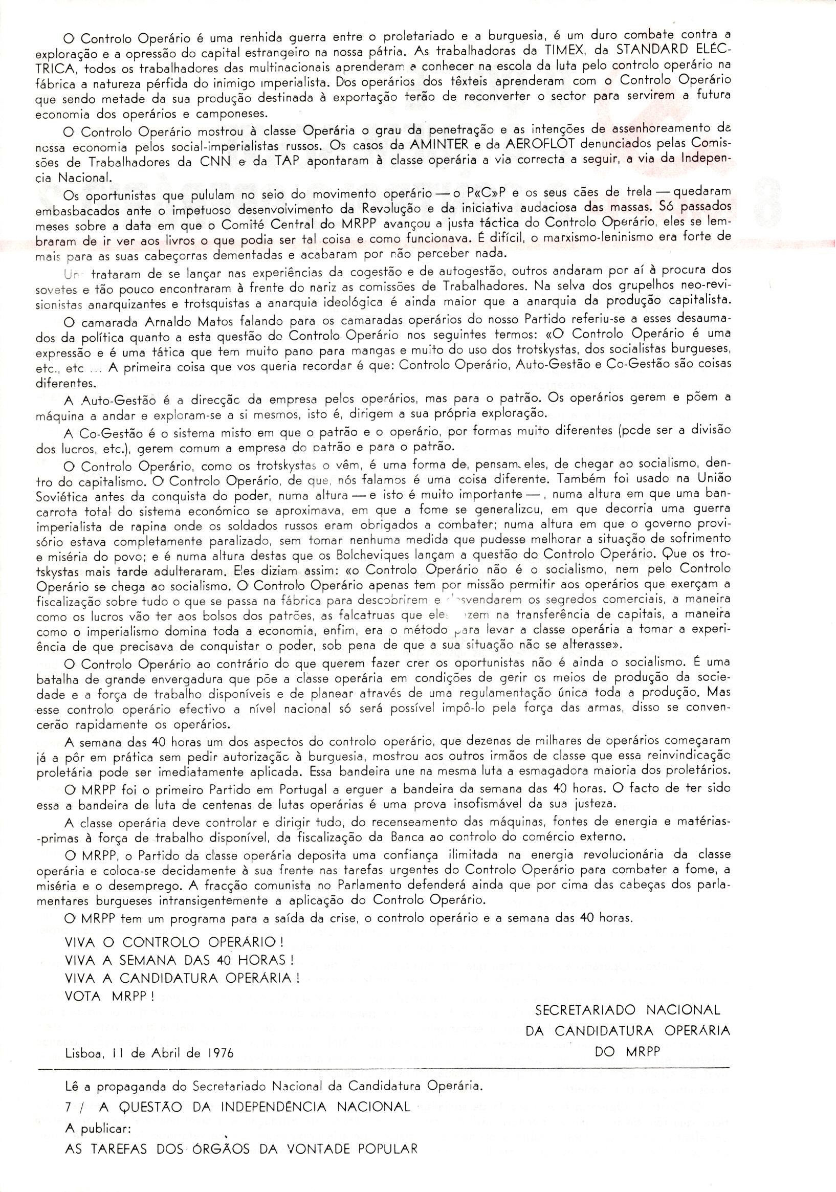 mrpp_1976_eleicao_programa_0016