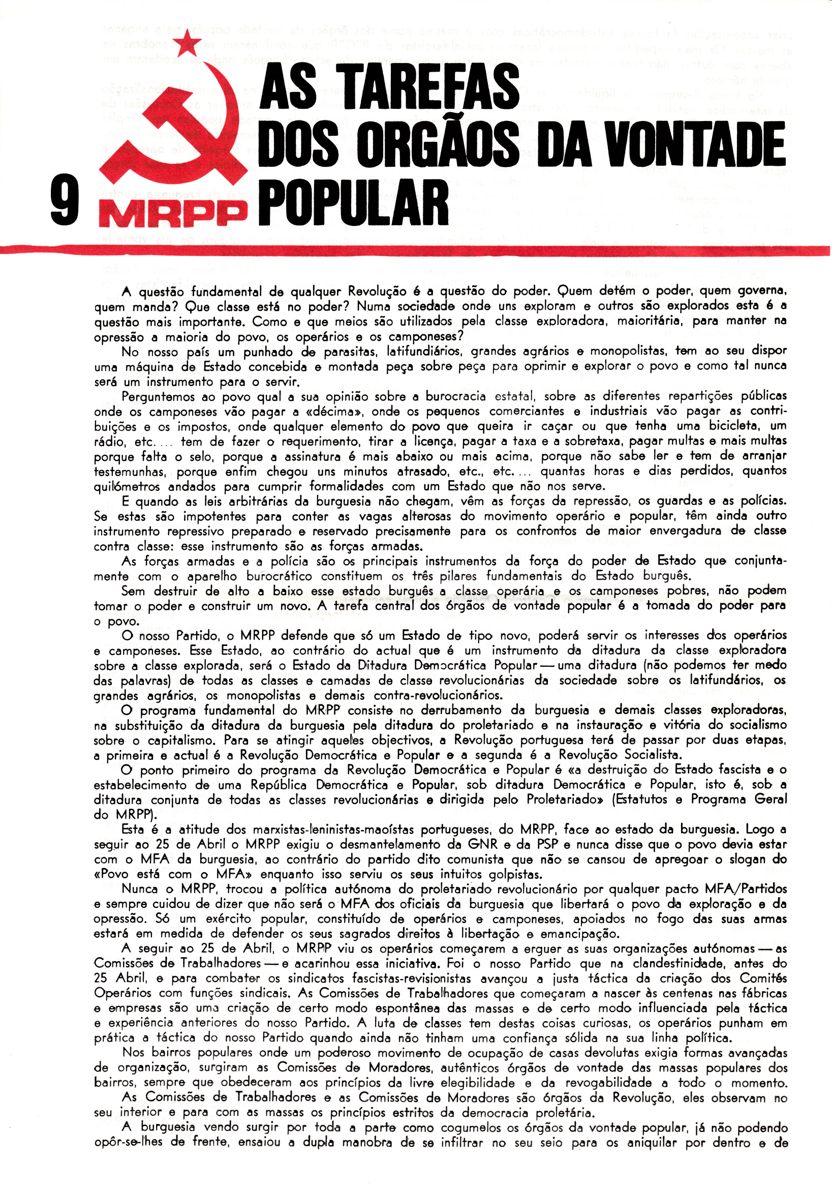 mrpp_1976_eleicao_programa_0017