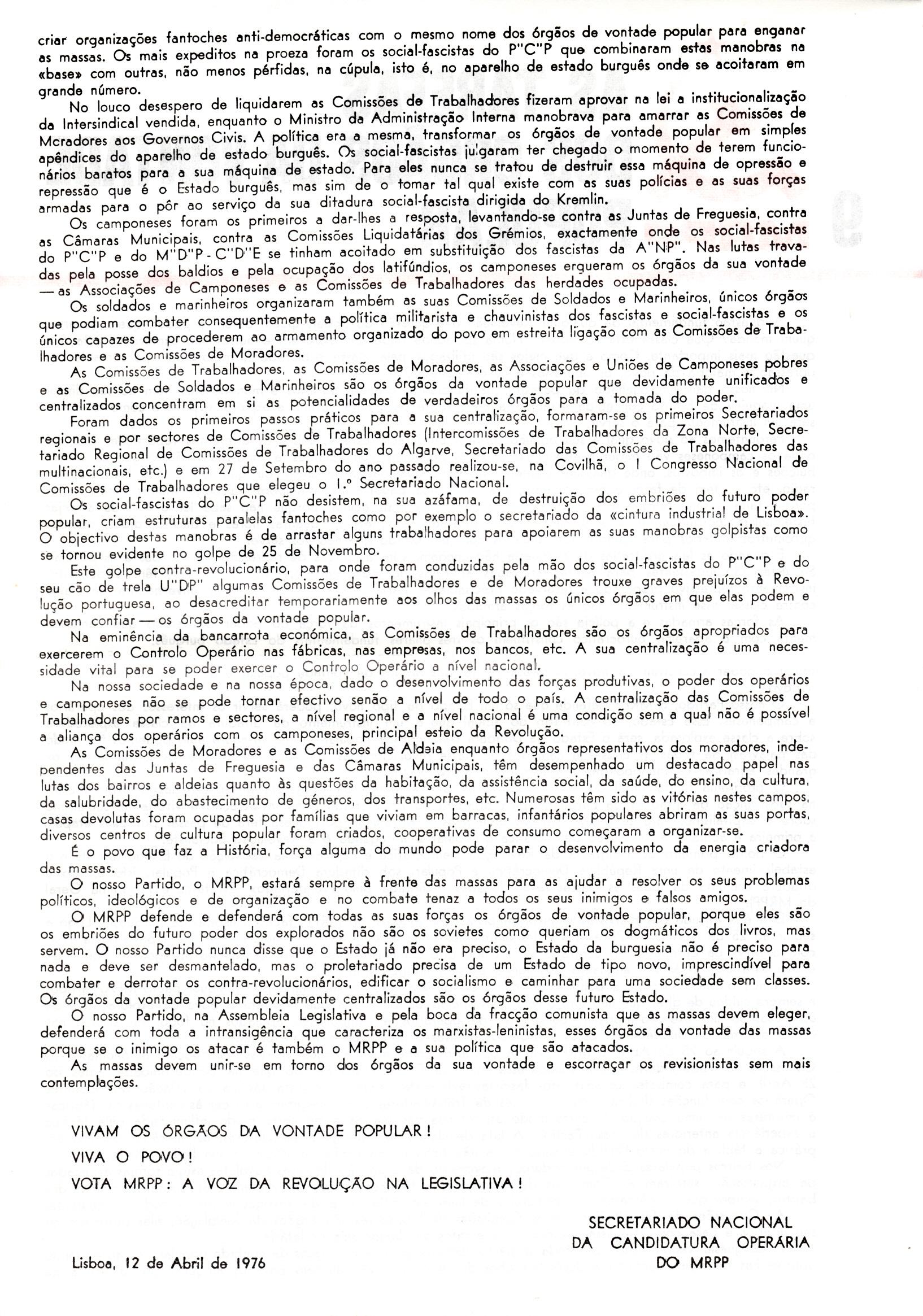 mrpp_1976_eleicao_programa_0018