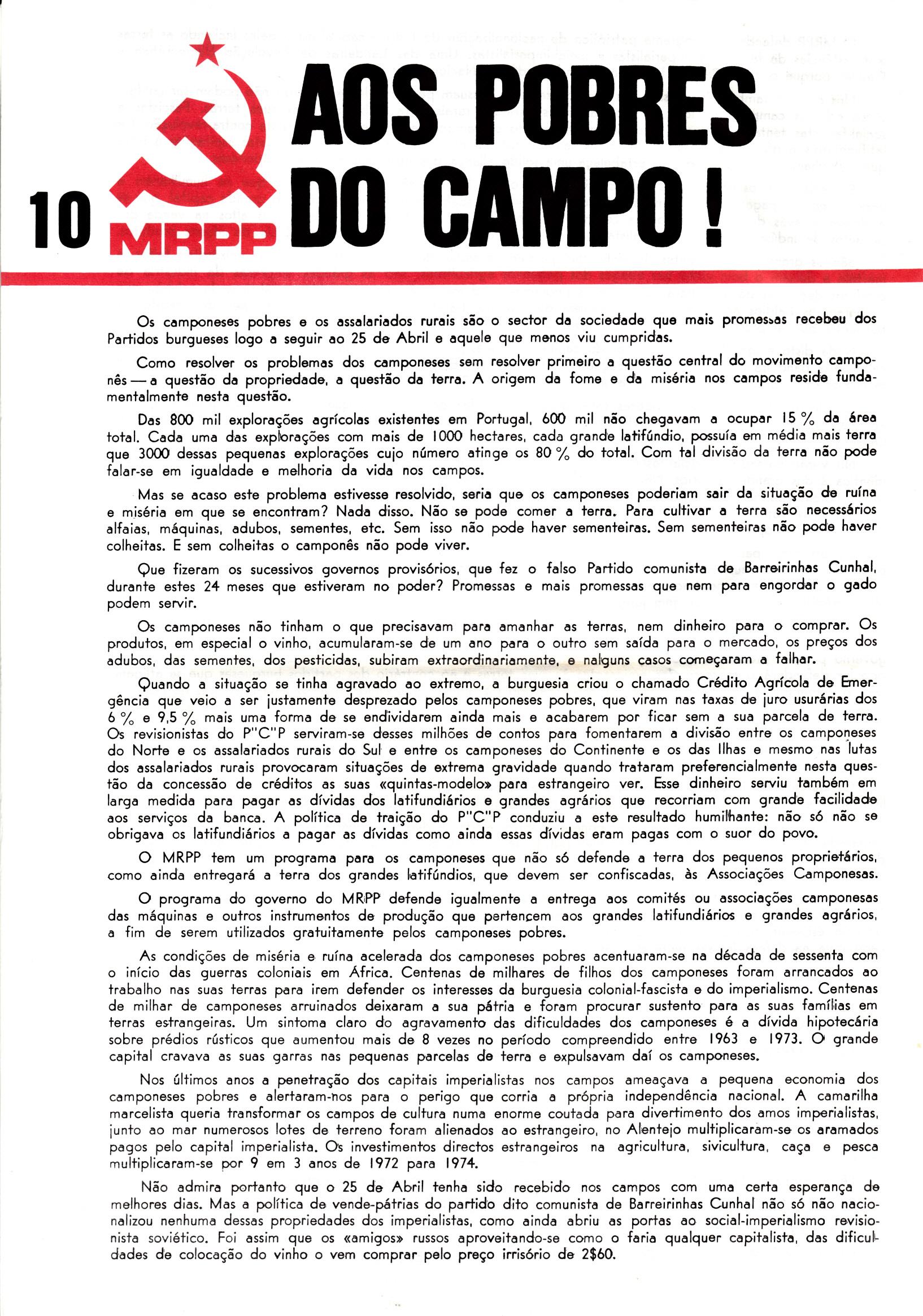 mrpp_1976_eleicao_programa_0019
