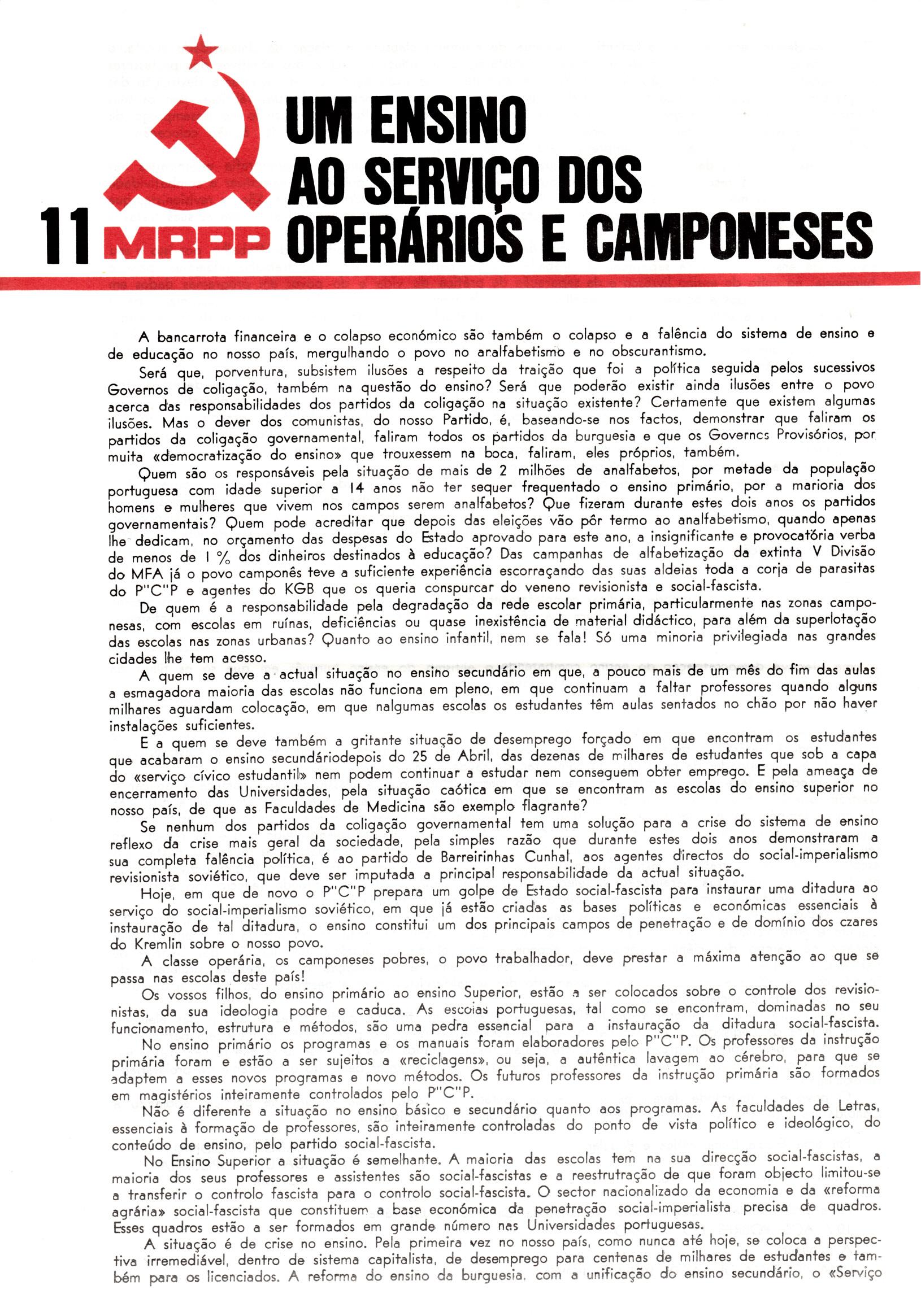 mrpp_1976_eleicao_programa_0021