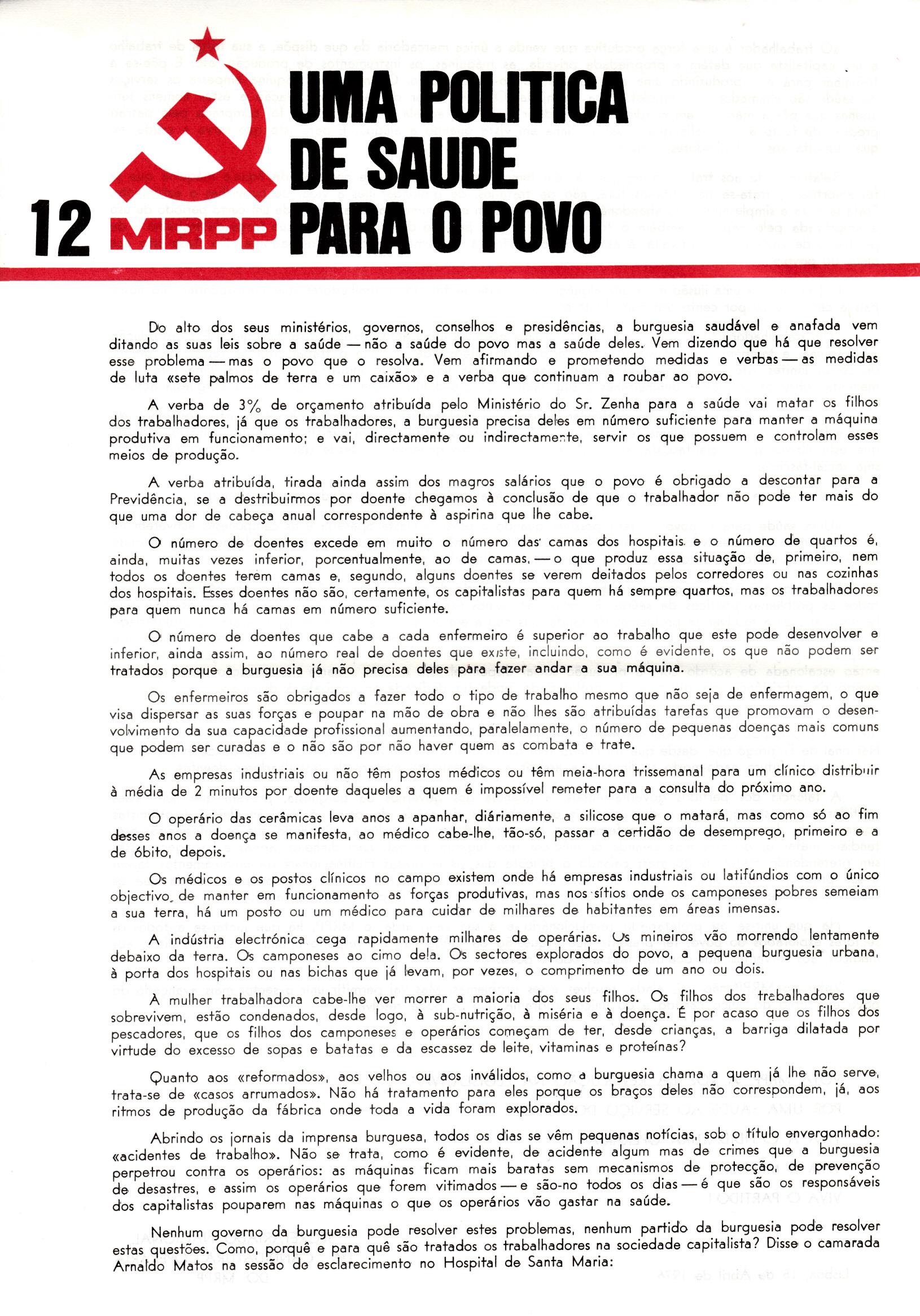 mrpp_1976_eleicao_programa_0023