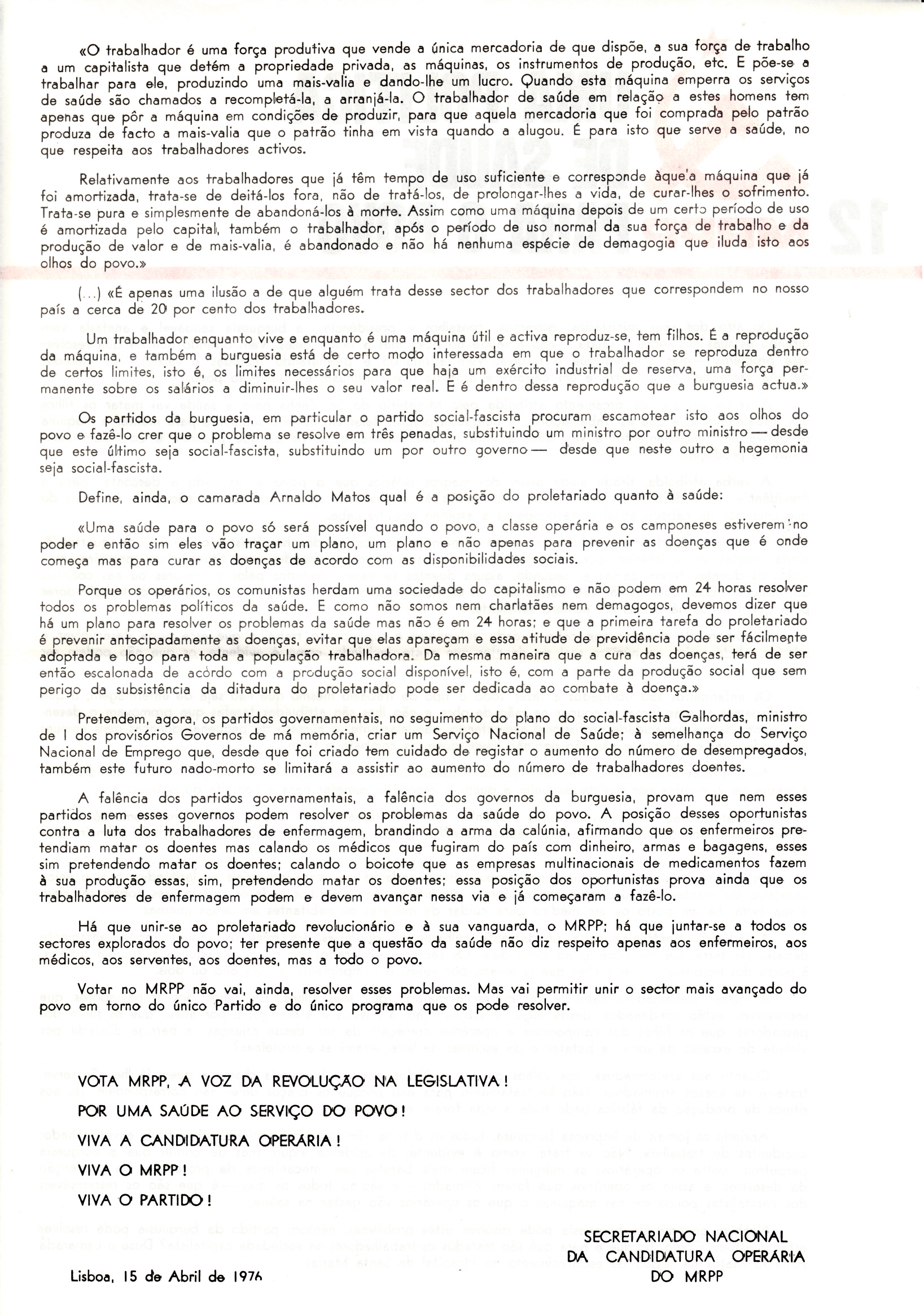 mrpp_1976_eleicao_programa_0024