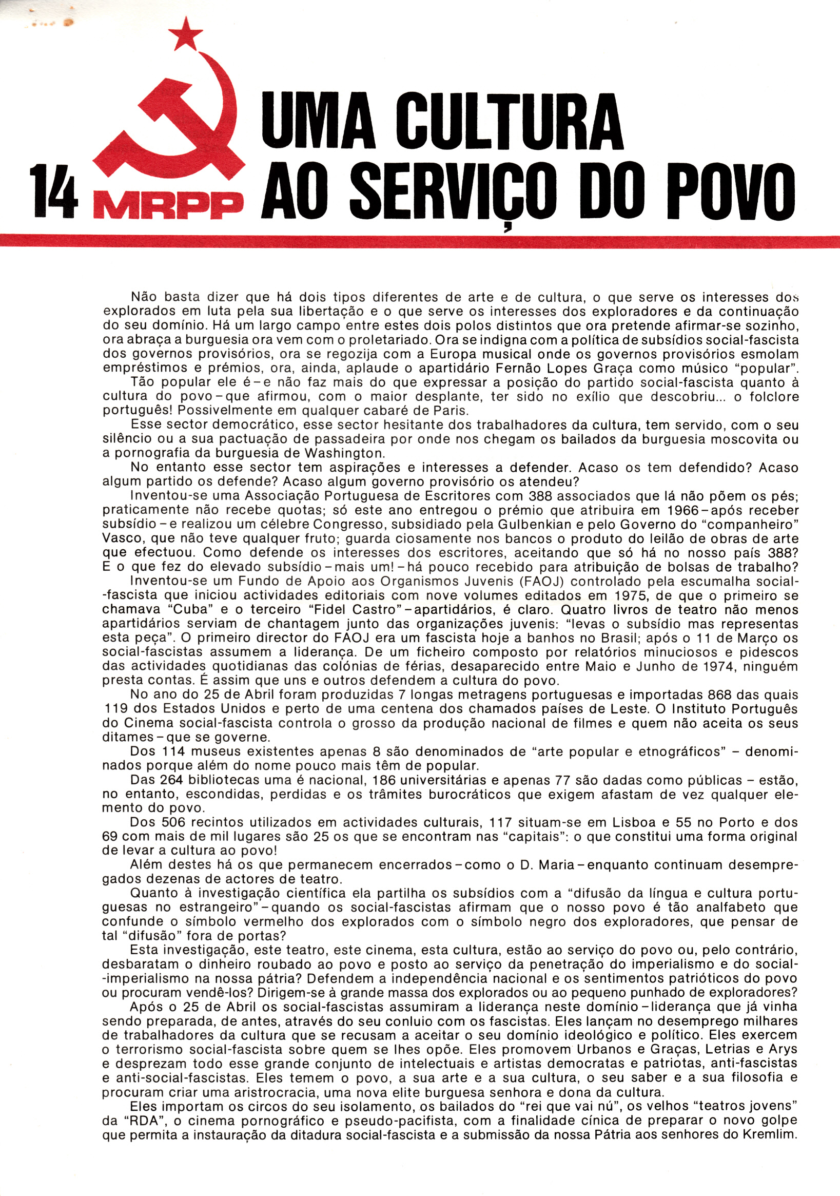 mrpp_1976_eleicao_programa_0027