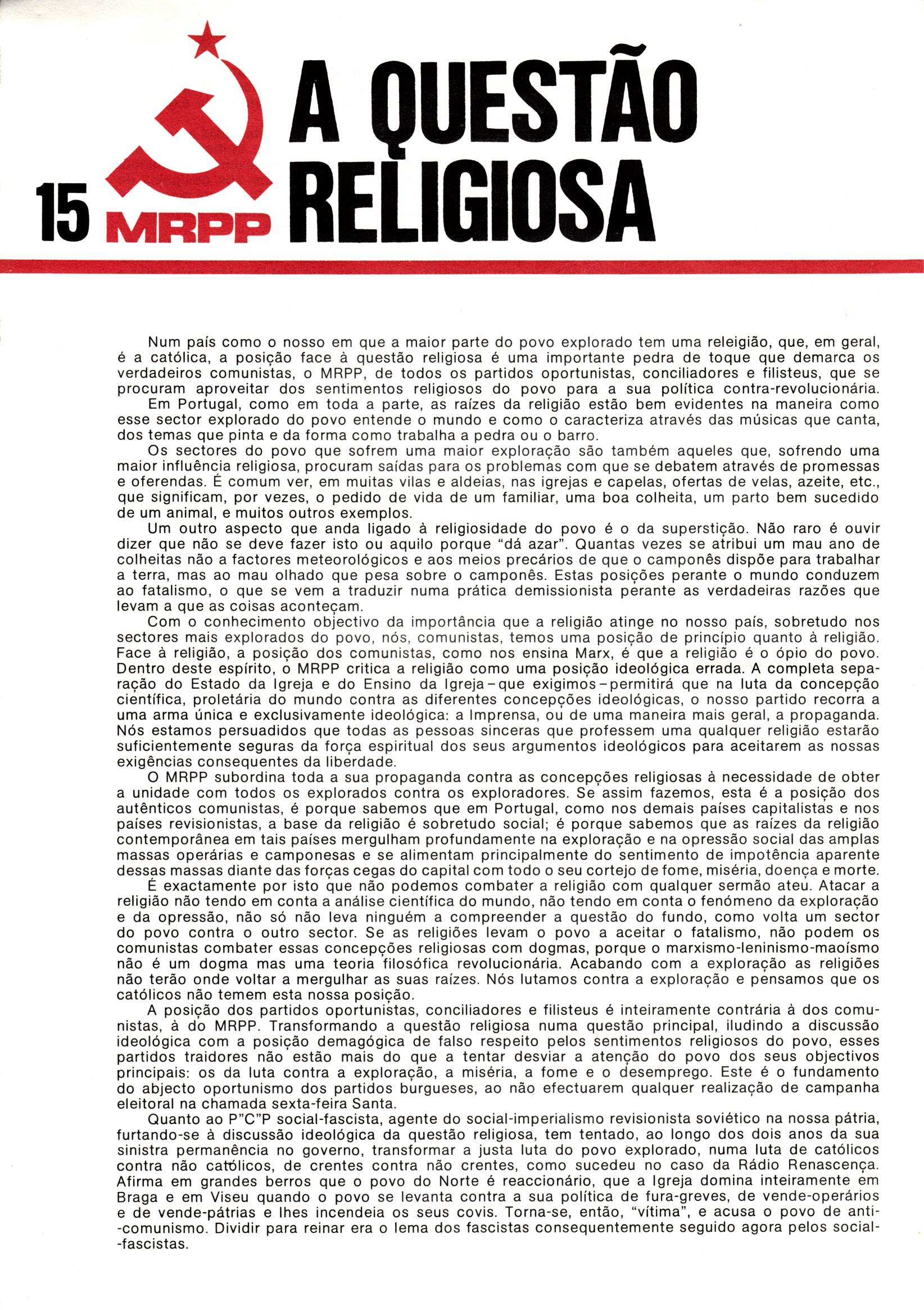 mrpp_1976_eleicao_programa_0029