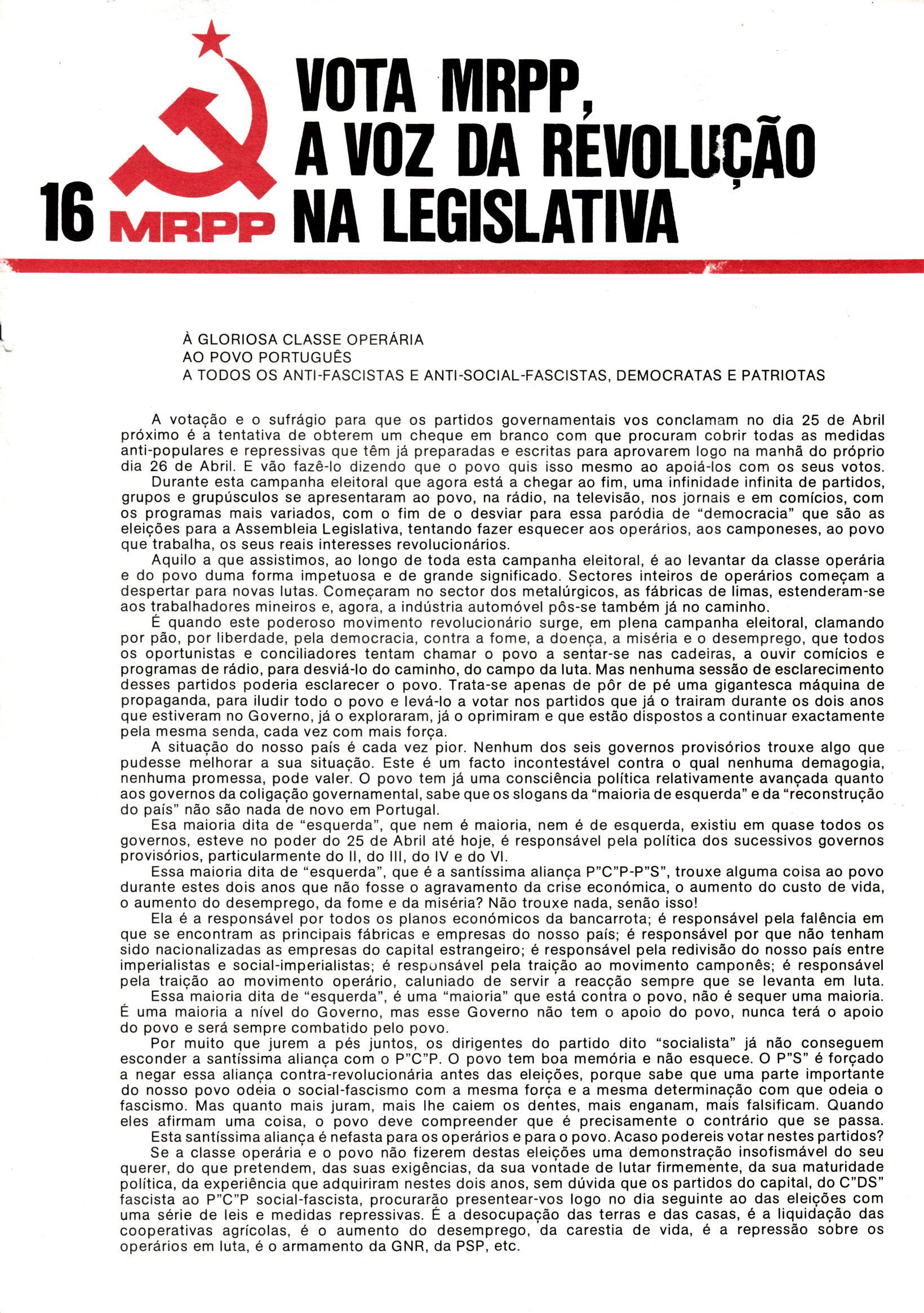 mrpp_1976_eleicao_programa_0031