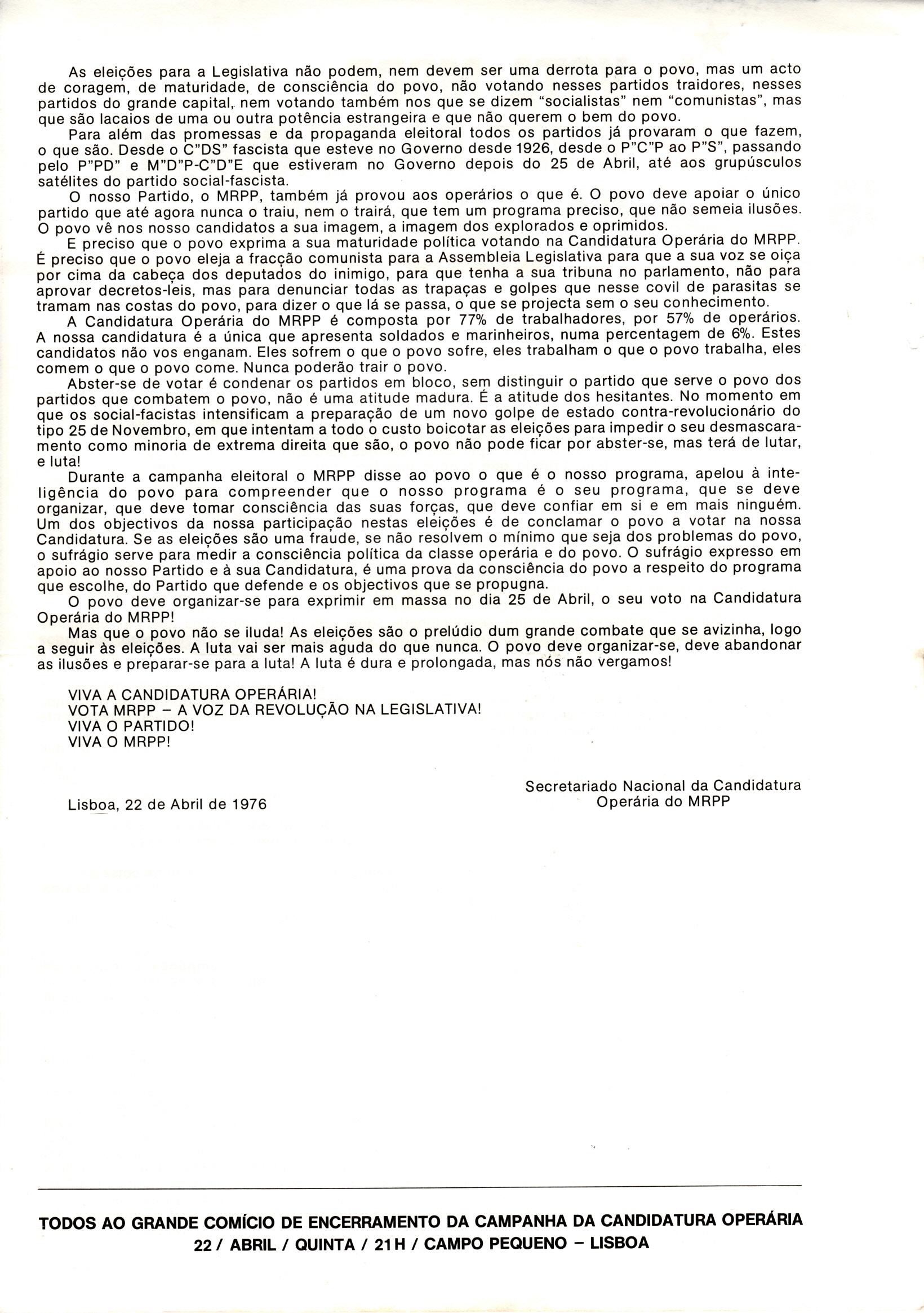 mrpp_1976_eleicao_programa_0032