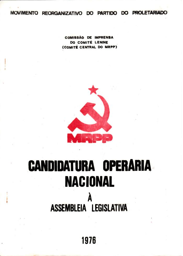 mrpp_1976_lista