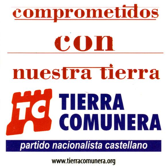 pnc_tc_autoc_0006