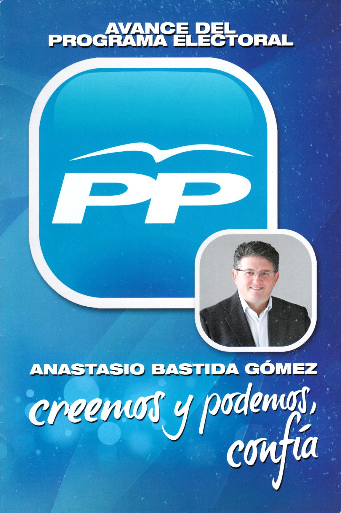 pp_2015_alcazares_0003