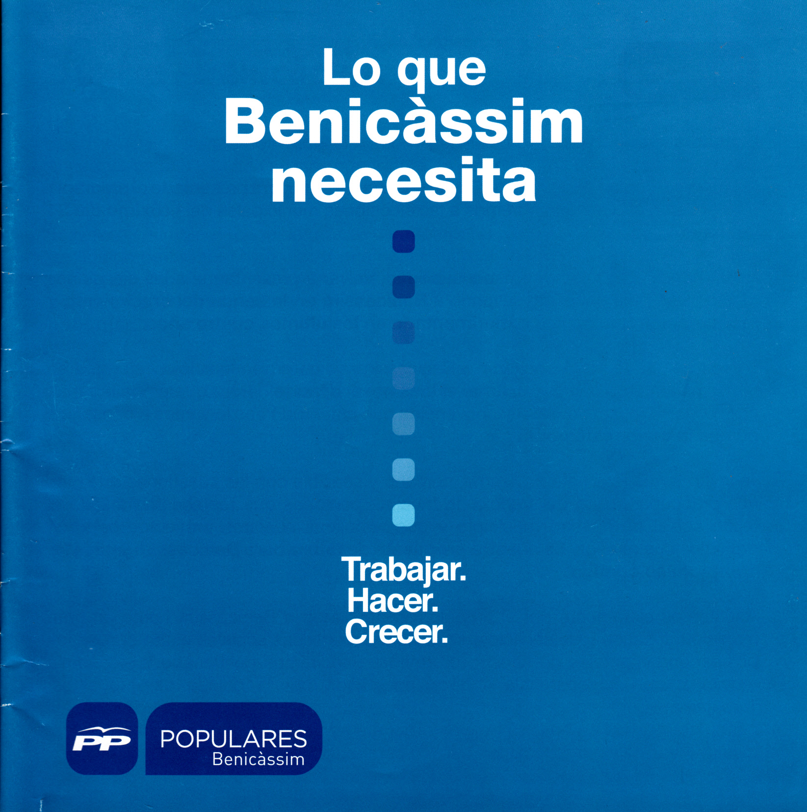 pp_2015_benecassim_0001