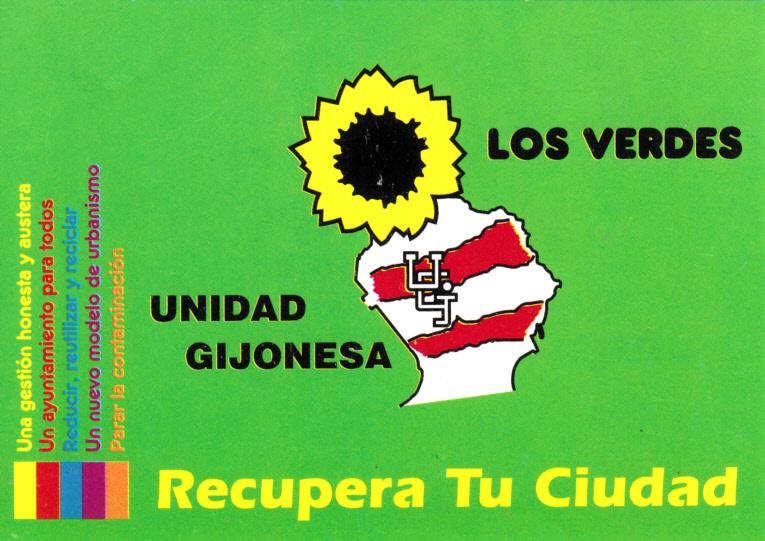 unidad_gijonesa_autoc_0010