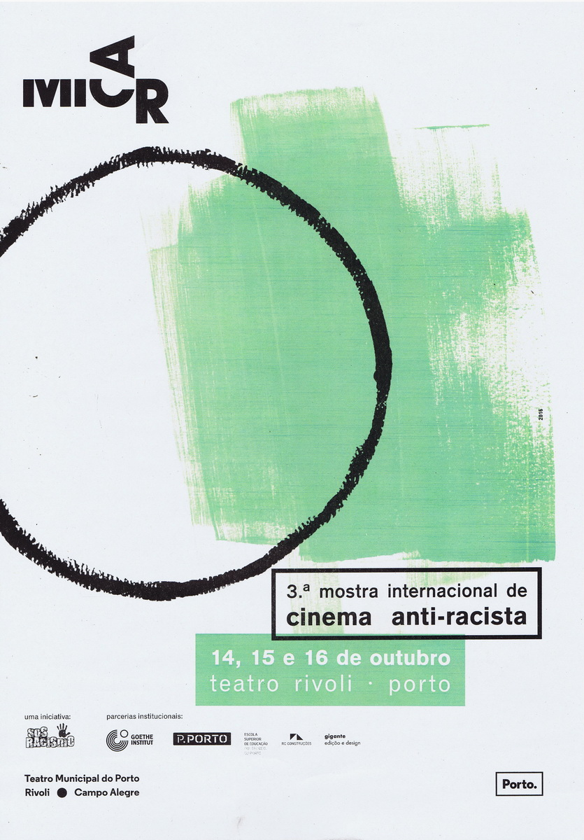 3_mostra_internacionaldecinema_antiracista_3