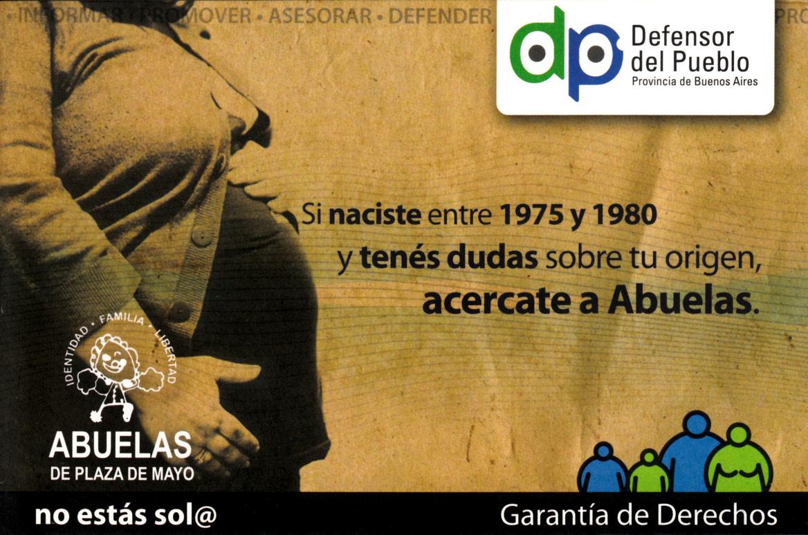 abuelas_plaza_mayo_0002