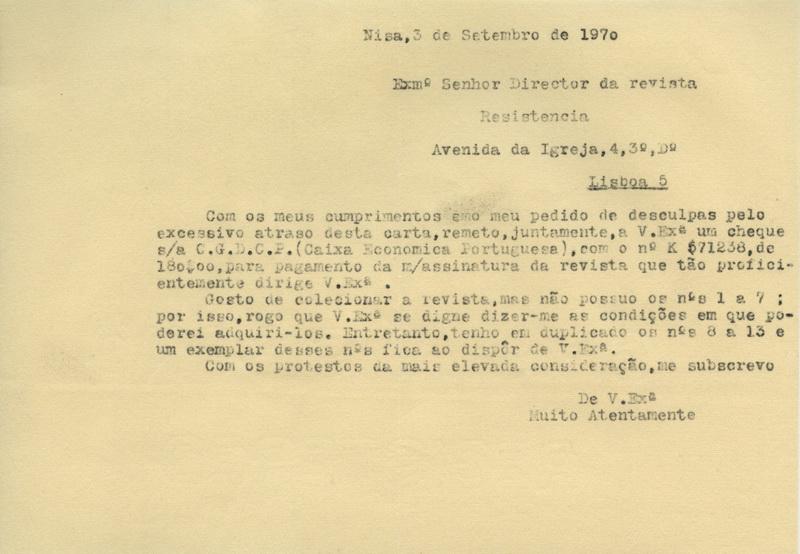 cartaaodirectorderesistencia_set970
