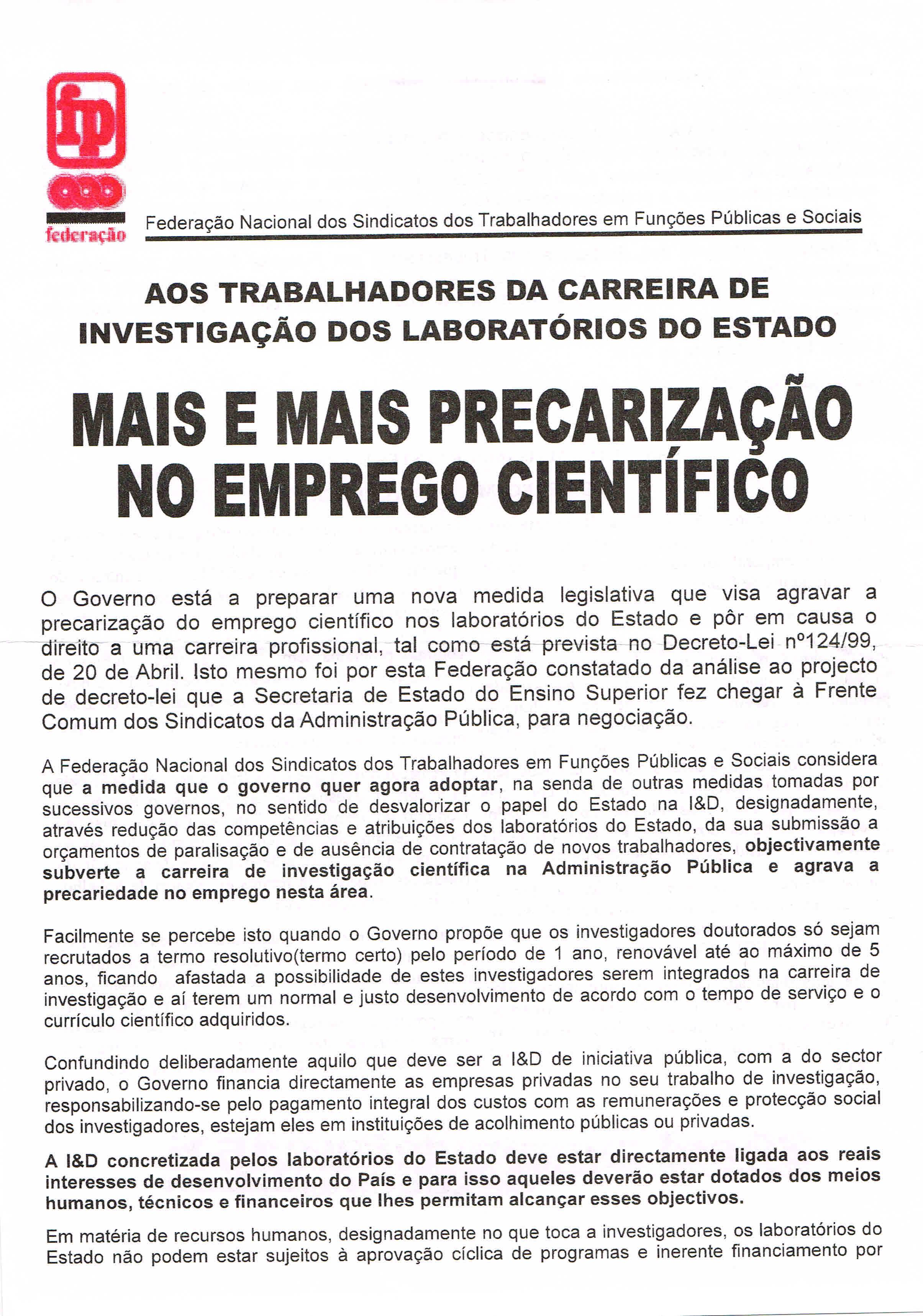 66792c89e sindicato dos trabalhadores da função pública da zona sul – 2012