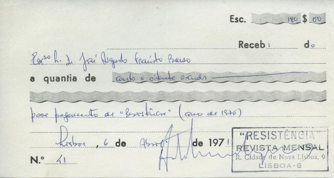 recibo_resistencia_abril971