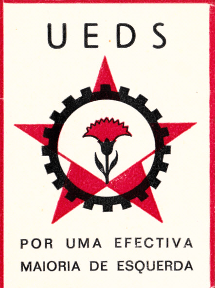ueds_autoc_0003