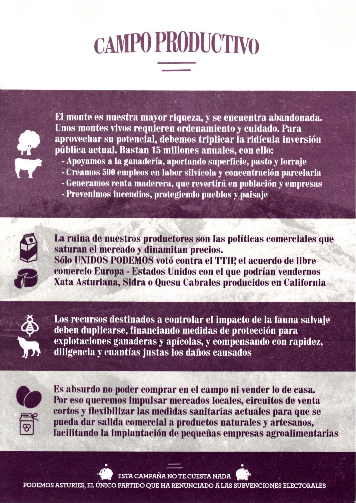 unidos_podemos_asturias_2016_0002