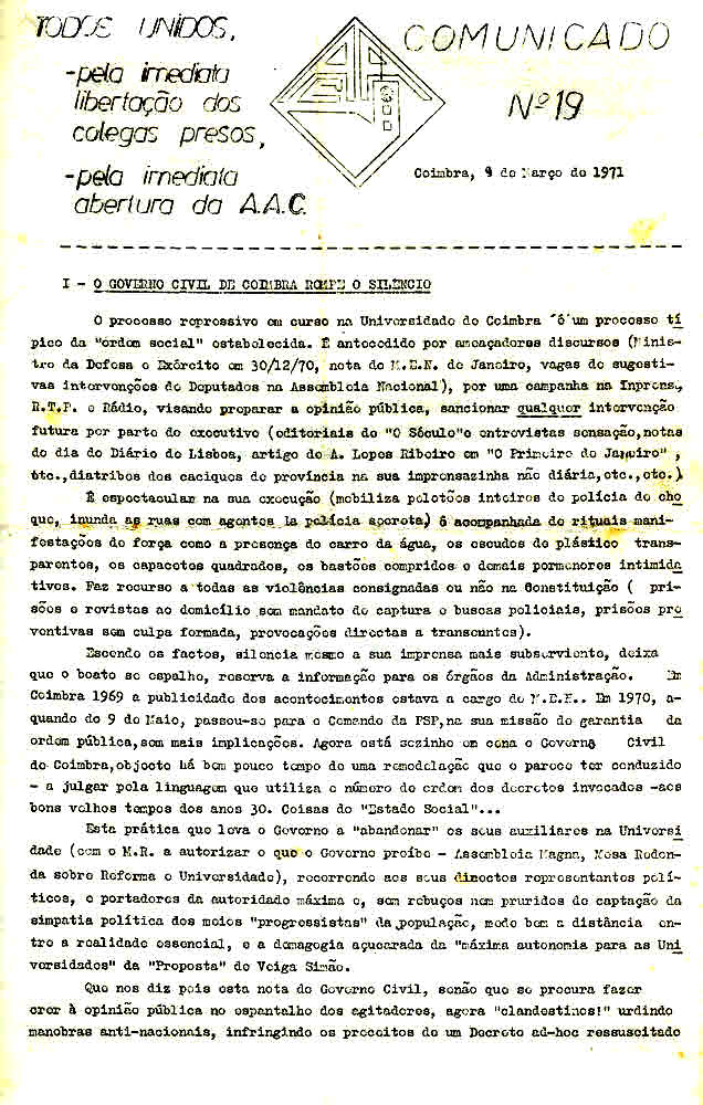 AAC_COMUNICADO_9MAR971_N19